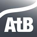 AtB Reise icon