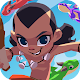 Catch Dragons Android apk
