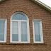 Steps to Picking the Right Windows Burlington