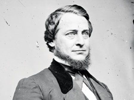 As mortes mais irônicas da história Clement-Vallandigham