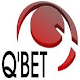 QBet (app)