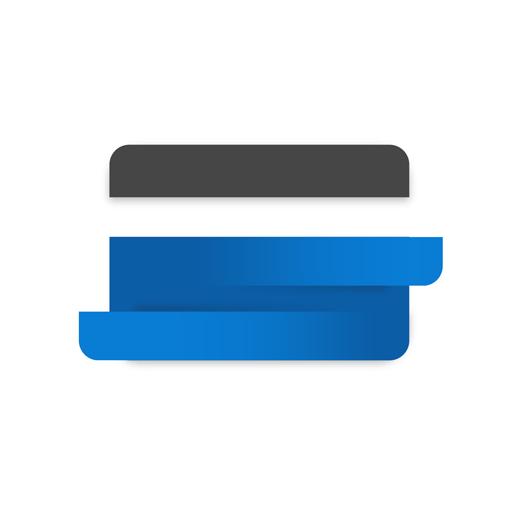 سکه (app)