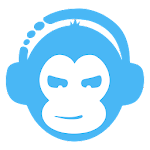 MonkingMe | Download Music 4.7.4