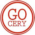 GOcery