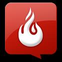 MHF秘伝なう icon