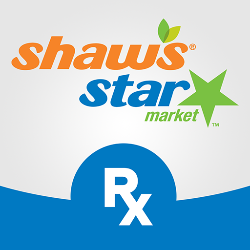 Shaw's Star Market Pharmacy