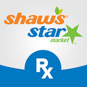 Shaw's Star Market Pharmacy