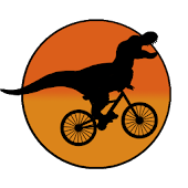 Jurassic Doom Cycling Extreme