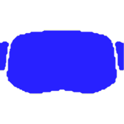 VR Drone (DJI)