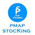 Pmap Stocking icon