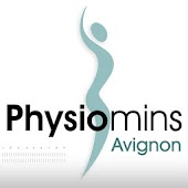 Physiomins Avignon