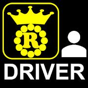 Driver RoyalTaxy