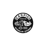 Logo for Warpigs Brewing