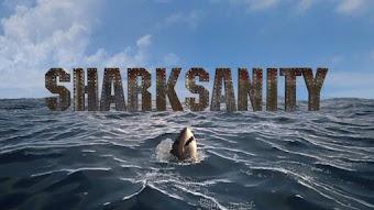 Sharksanity 3