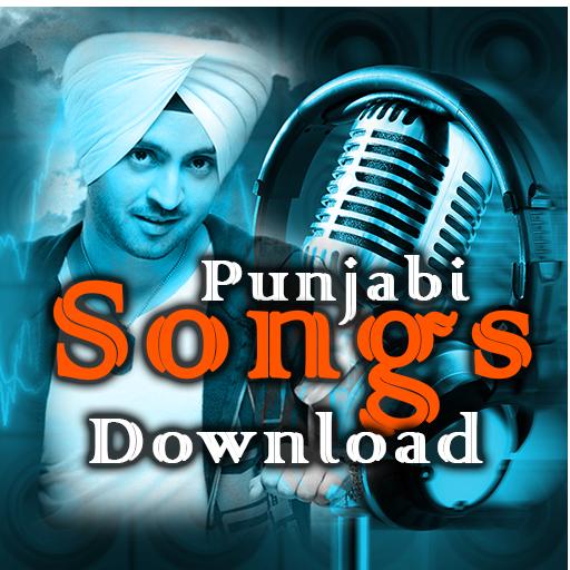 Punjabi Hit Songs Download