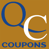 QC Coupons
