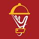 Yettim – Yemek Siparişi Uygulaması icon