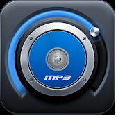 Mp3 Volume Booster