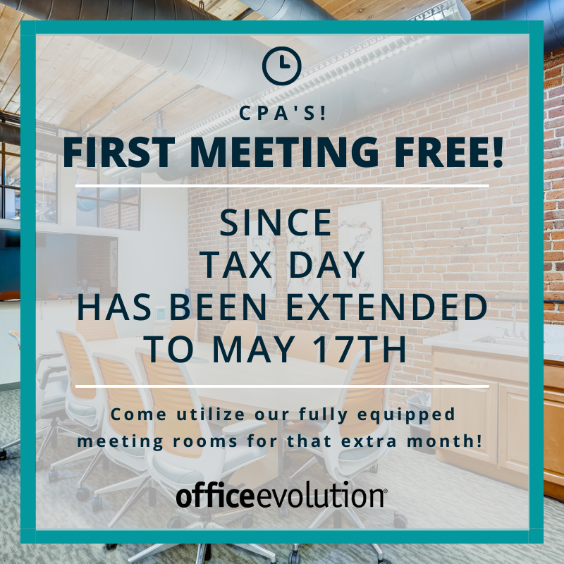 Office Evolution reviews | Shared Office Spaces at 8101 College Boulevard - Overland Park KS
