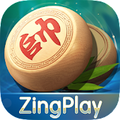 ZingPlay - Chinese Chess - Banqi - Blind Chess