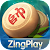 ZingPlay - Chinese Chess - Banqi - Blind Chess file APK for Gaming PC/PS3/PS4 Smart TV