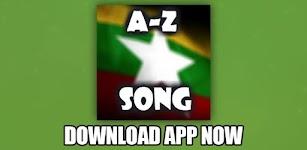 myanmar music video download
