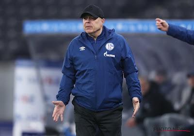 """Lothar Matthäus pas charmé par les débuts de Gross : """"Pas vu de lien entre l'entraîneur et son équipe"""""""