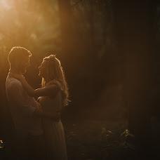Wedding photographer Haitonic Liana (haitonic). Photo of 02.06.2017