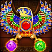 Tải ai cập lời nguyền kim tự tháp quest miễn phí