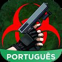 Evil Amino para Resident Evil em Português icon