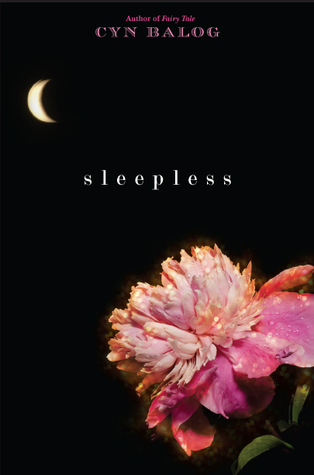 Tour Review: Sleepless by Cyn Balog