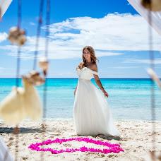 Wedding photographer Maksim Klever (MaksKlever). Photo of 14.03.2017