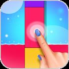 快速 手指 icon