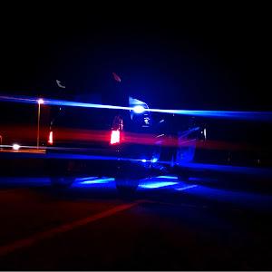 ワゴンRスティングレー MH23S のカスタム事例画像 。さんの2019年12月11日21:09の投稿