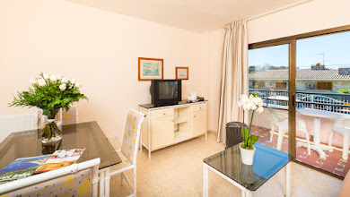 Photo: C2.APARTAMENTO VISTA MAR