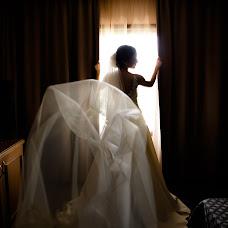 Wedding photographer Max Bukovski (MaxBukovski). Photo of 18.10.2018