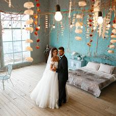 Hochzeitsfotograf Daniel Crețu (Daniyyel). Foto vom 10.03.2018