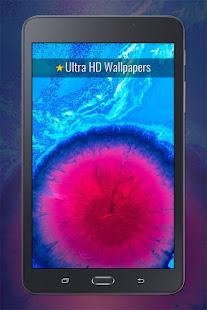 Ultra HD Wallpapers 17