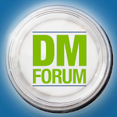 DM Forum