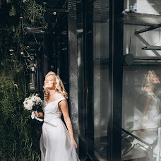 Wedding photographer Nele Chomiciute (chomiciute). Photo of 23.12.2017