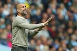Manchester City rondt bijna de absurde kaap van een half miljard euro voor verdedigers onder Pep Guardiola