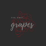 Grapes for kwgt