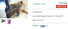 http://store.catcrib.com/products/twinkle-tush