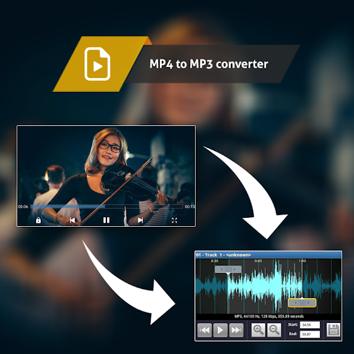Mp3 Video Converter Apk Download Apkpure Co