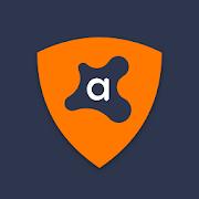 Avast Secureline VPN - Proxy VPN ilimitado