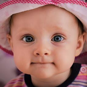 by Aleksandar Milosavljević - Babies & Children Children Candids ( face, people, pwc faces,  )