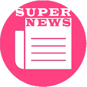Super News‏ APK