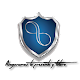 Download Pebello Seguros For PC Windows and Mac