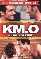 Km. 0 / キロメートル・ゼロ