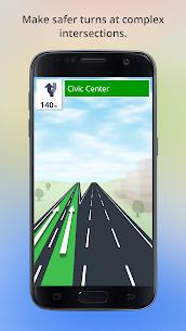 Offline Maps & Navigation 17.7.4 Unlocked 3